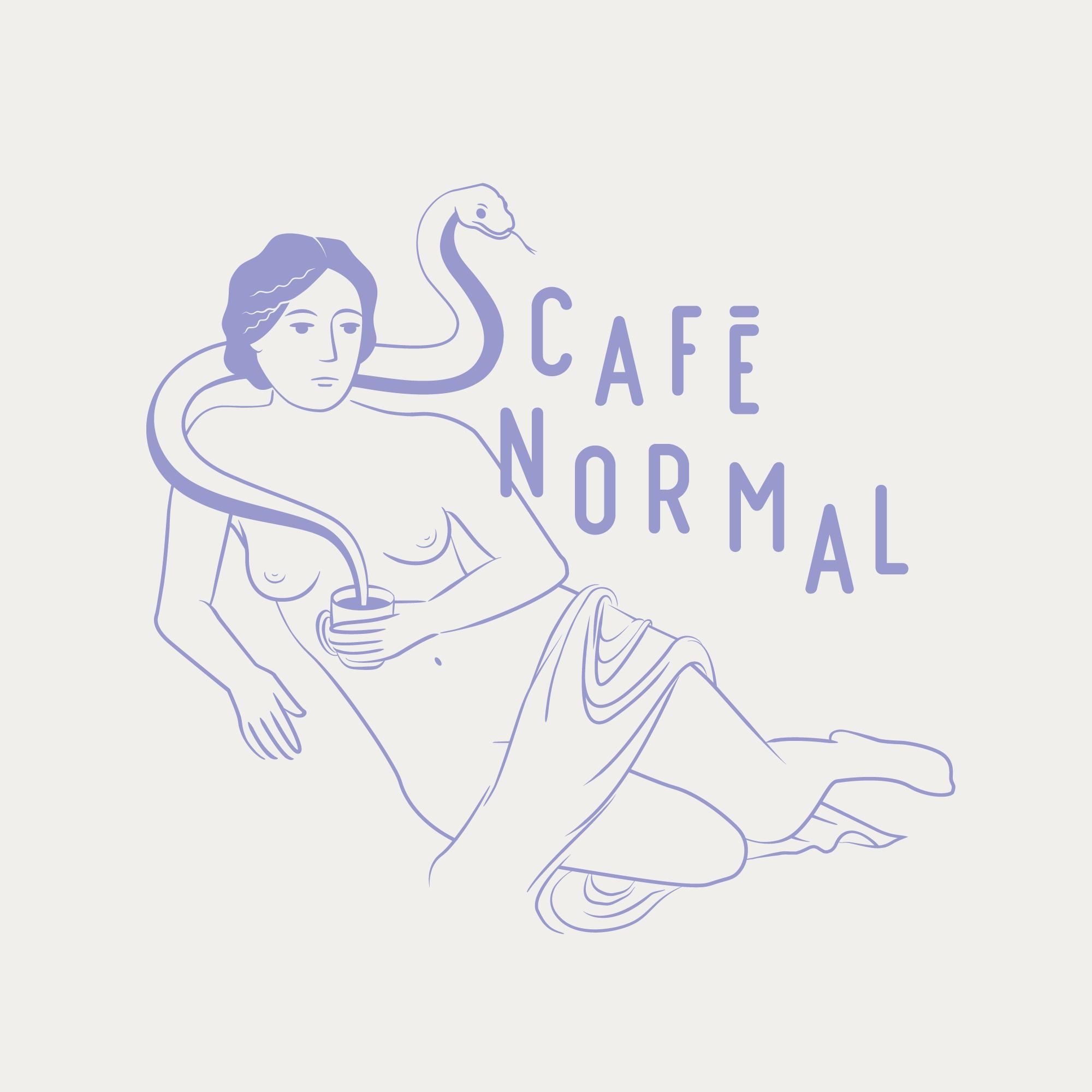 Café Normal