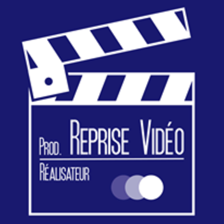 Reprise Vidéo